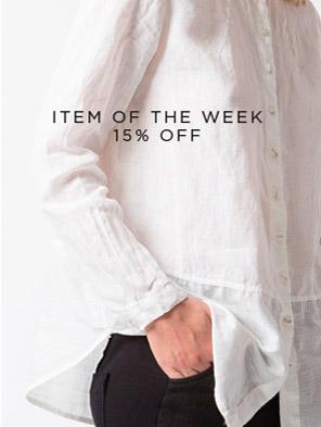 item-week